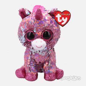 Stuffed & Plush Toys TY 36266