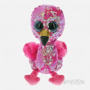 Stuffed & Plush Toys TY 36267