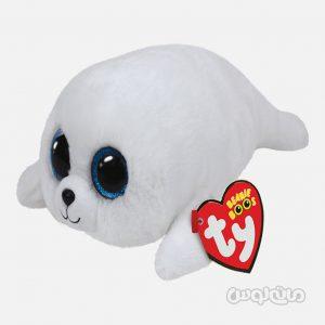 Stuffed & Plush Toys TY 36164