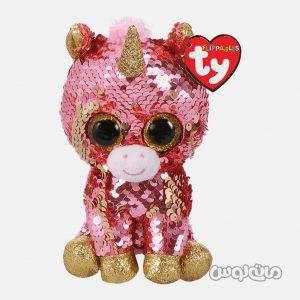 Stuffed & Plush Toys TY 36670