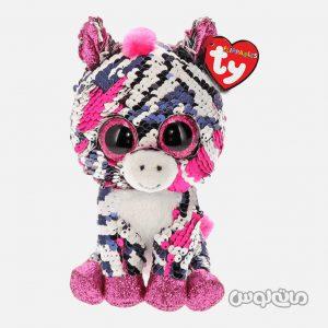 Stuffed & Plush Toys TY 36672