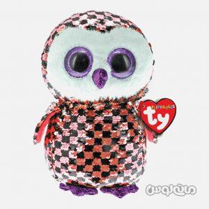 Stuffed & Plush Toys TY 36673