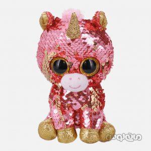 Stuffed & Plush Toys TY 36782