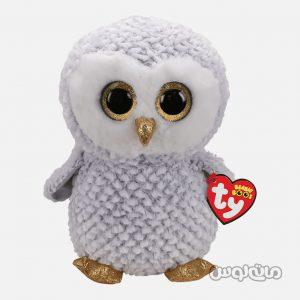 Stuffed & Plush Toys TY 36840