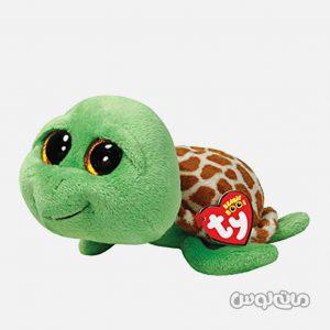 Stuffed & Plush Toys TY 36989