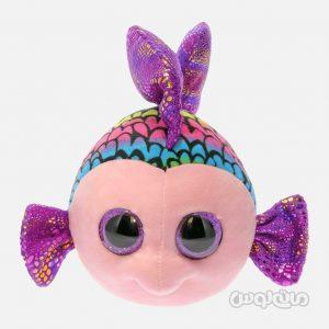 Stuffed & Plush Toys TY 37150
