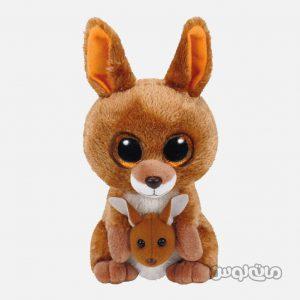 Stuffed & Plush Toys TY 37160