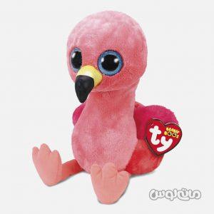 Stuffed & Plush Toys TY 37262