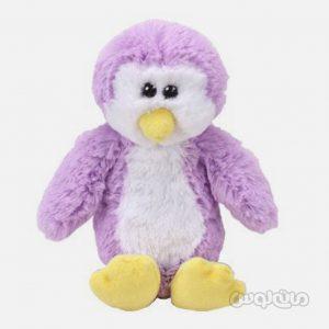 Stuffed & Plush Toys TY 65019