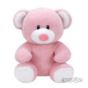 Stuffed & Plush Toys TY 82006