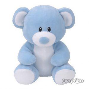 Baby Plush TY 82007