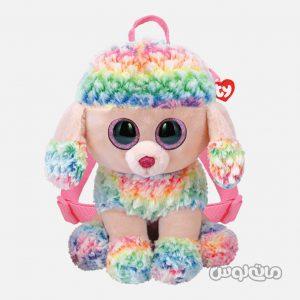 Stuffed & Plush Toys TY 95005