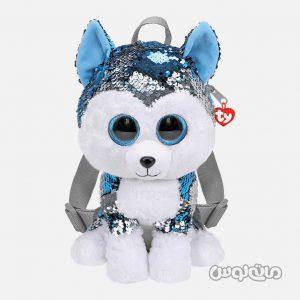 Stuffed & Plush Toys TY 95025