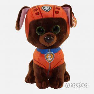 Stuffed & Plush Toys TY 96324