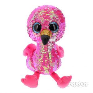 Stuffed & Plush Toys TY 36437
