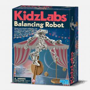 ience robotic 3364