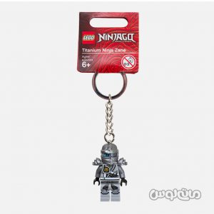 Lego Lego 75113