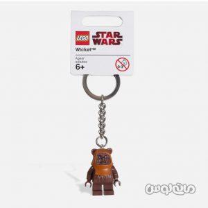Lego Lego 852838