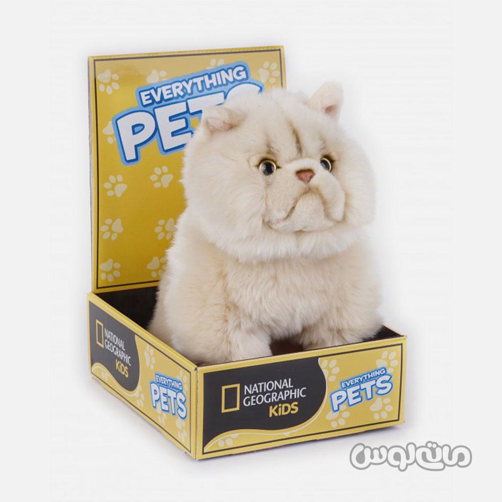 Stuffed & Plush Toys Lelly 770670