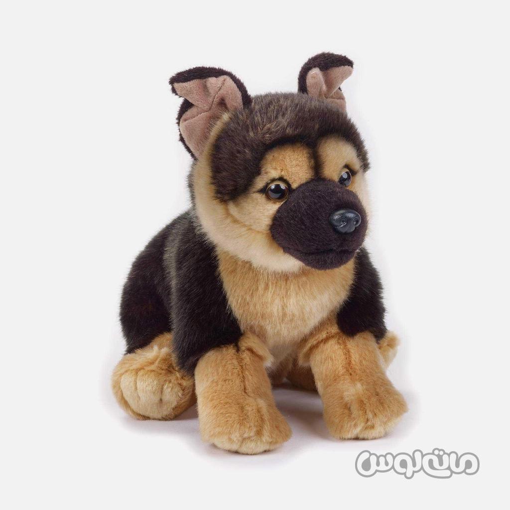 Stuffed & Plush Toys Lelly 770687