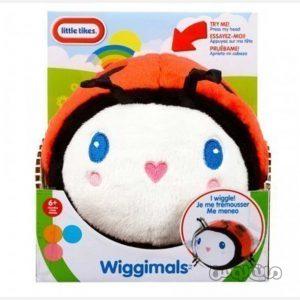 Little Tikes Dolls & Soft Toys 629464