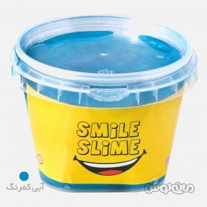Novelties Slime 09