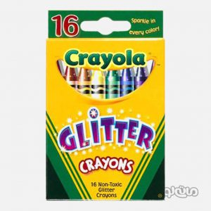 Arts & Crafts Crayola 3716