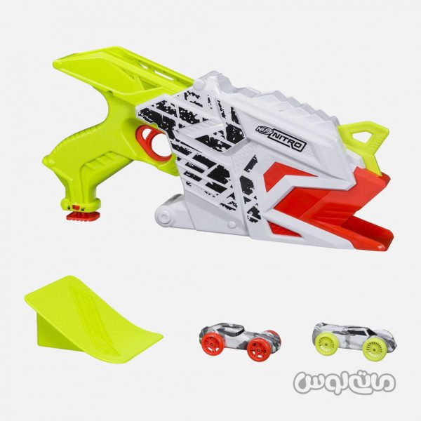Sports & Activity Articles Hasbro E0408