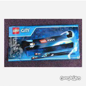 Lego Lego 5002937