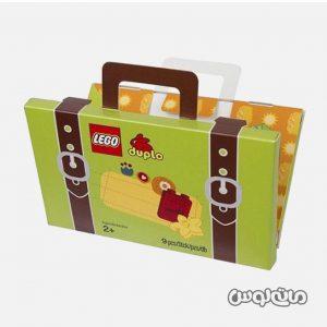 Lego Lego 6043209