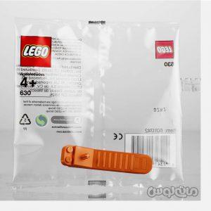 Lego Lego 630