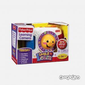Baby Toys Mattel R7145