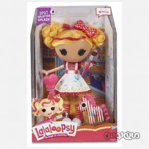 Characters Dolls & Play Sets MGA 546498