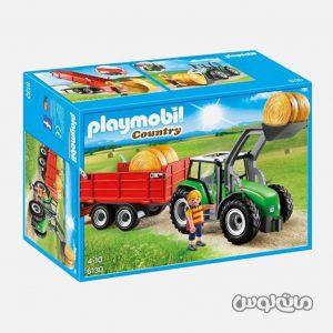Playmobil Playmobil 6130