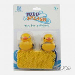 Baby Toys Tolo 50301