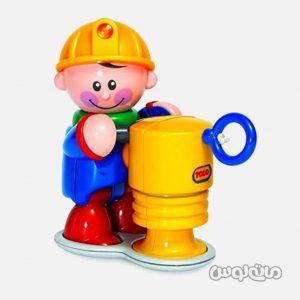 Baby Toys Tolo 89991
