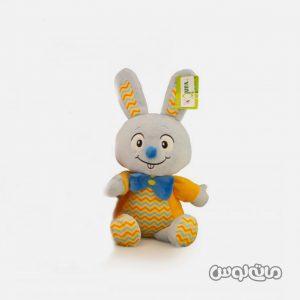 Dolls & Soft Toys yunic 100105a