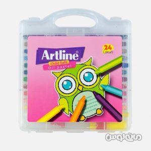 Arts & Crafts Artline 440PL12