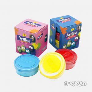 Arts & Crafts Artline 810PL3