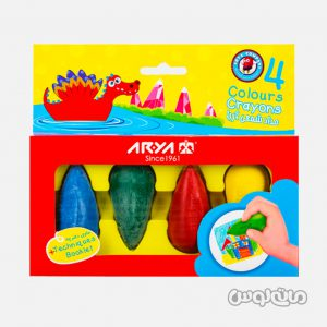 Arts & Crafts Arya 2050