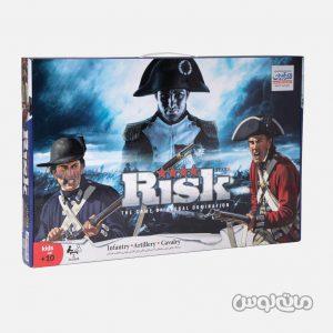 Games Fekr Avaran 1084