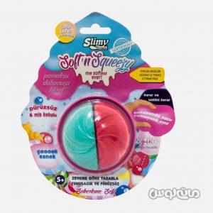 Novelties Slimy 32205