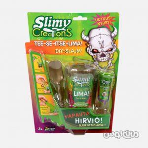 Novelties Slimy 33040