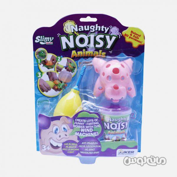 Novelties Slimy 33730