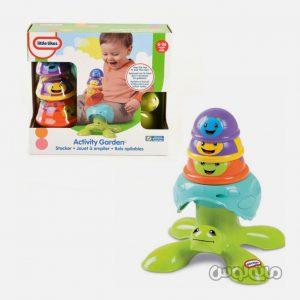 Baby Toys MGA 631979