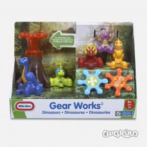 Baby Toys Little Tikes 636288