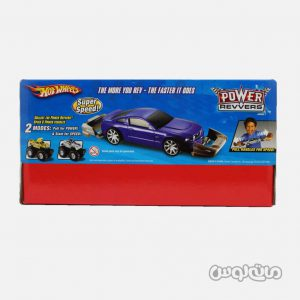 Vehicle Play sets Mattel P3541