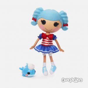 Characters Dolls & Play Sets MGA 506577