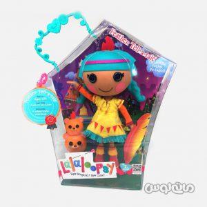 Characters Dolls & Play Sets MGA 512400