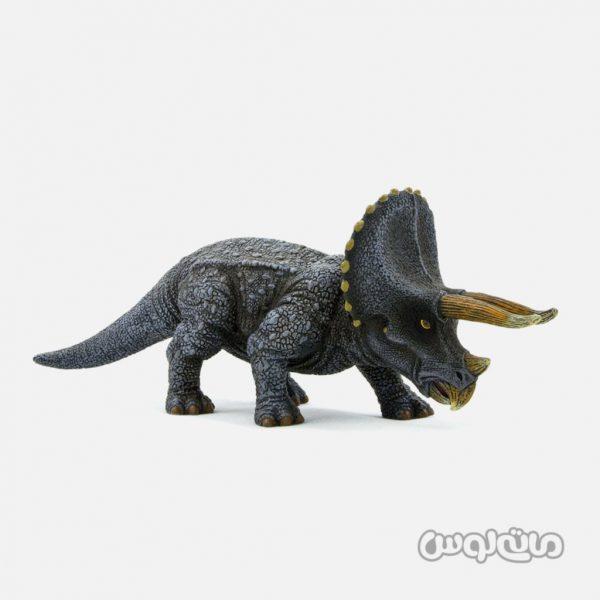 Animal Figures Mojo 387042